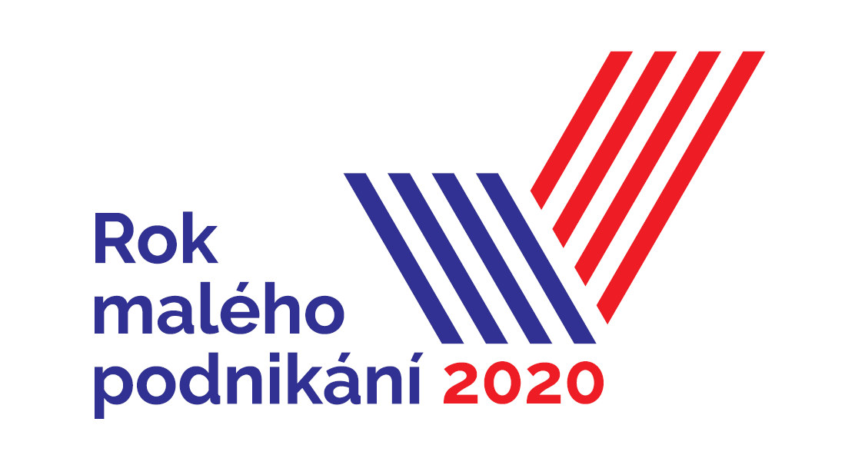 Start Roku malého podnikání 2020